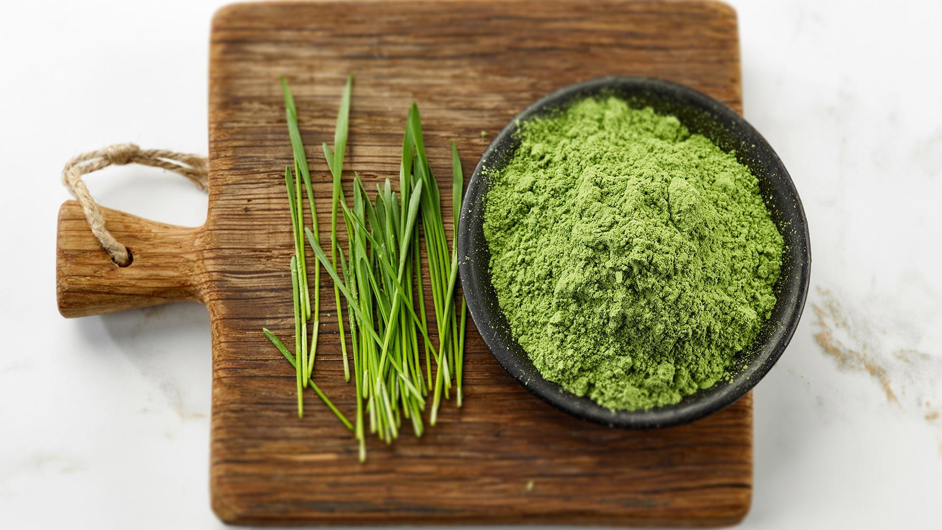 inspired ingredients superfood health supplement