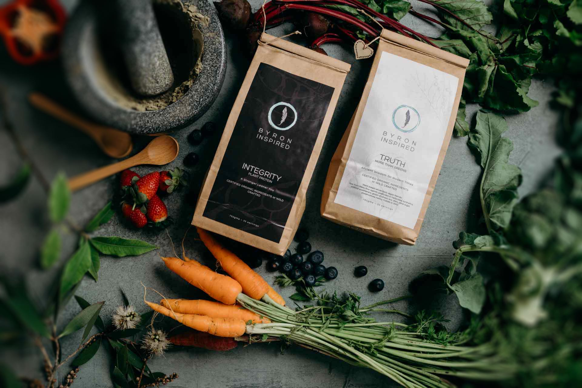 byron-Inspired-superfood-health-supplement-byron-bay