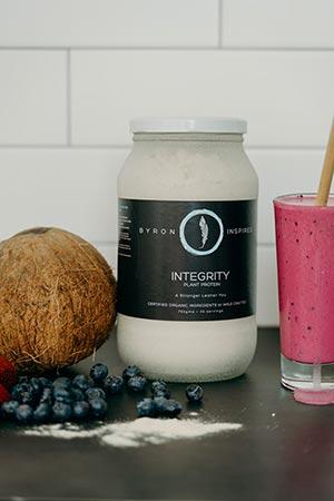 health supplement Raw ingredient