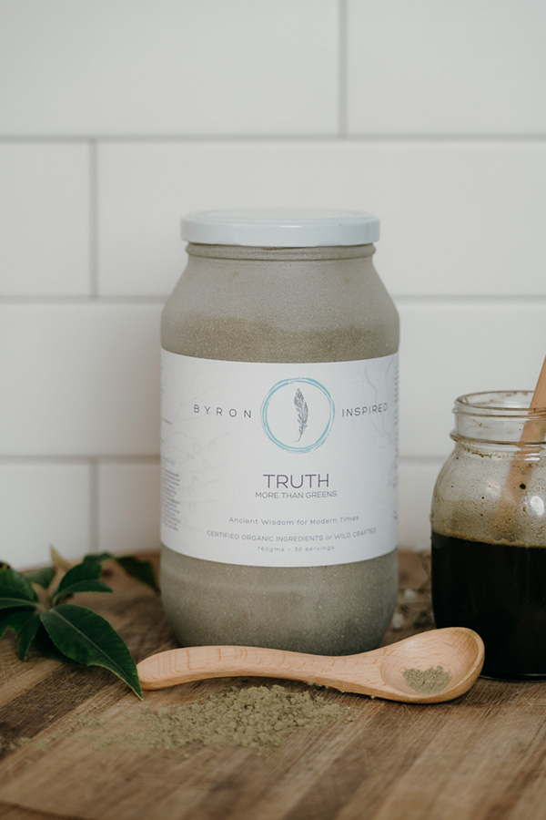 Truth-A2-byron-Inspired-superfood-Australia
