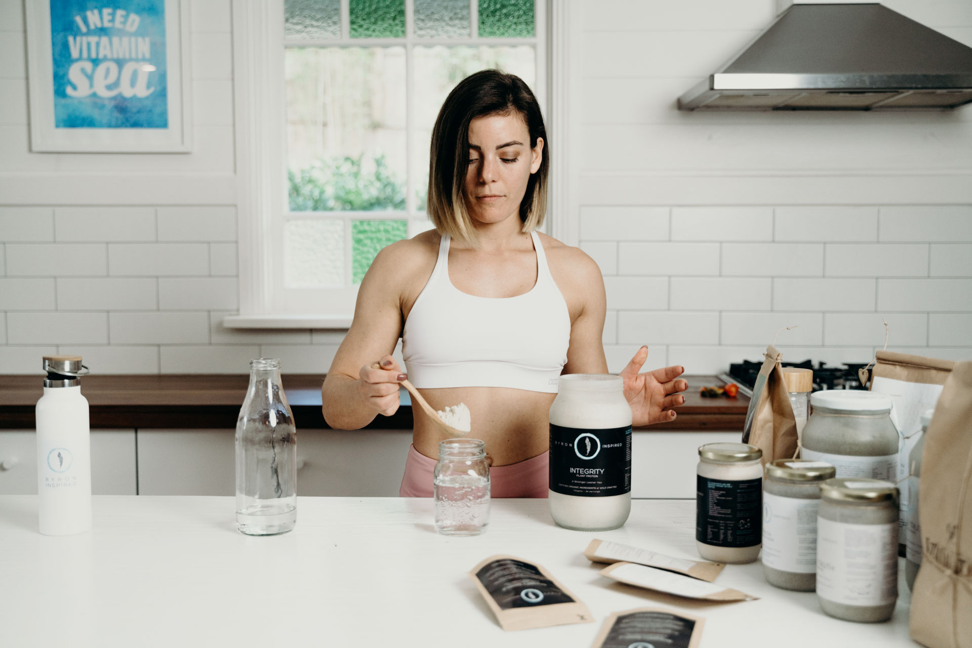 byron-Inspired-superfood-energy booster