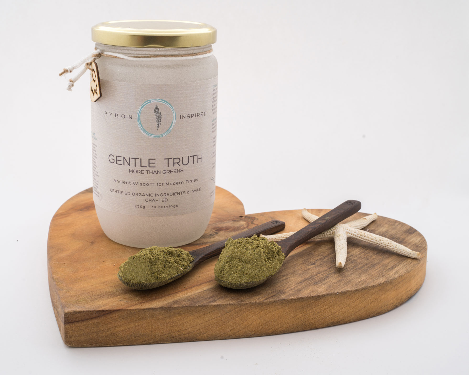 more life greens powder Australia