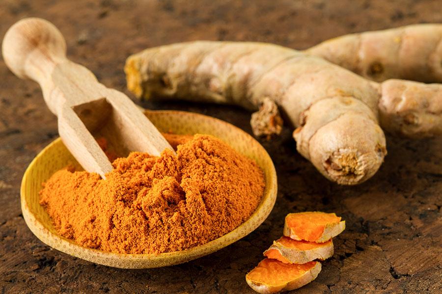termaric a natural anti-inflammatory